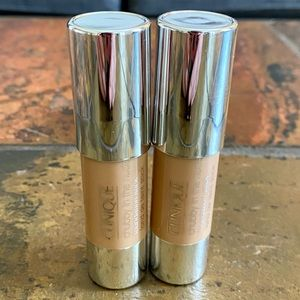 Clinique Chubby Foundation Stick